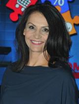 Aleksandra Chodakowska