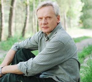 Zbigniew Filarski
