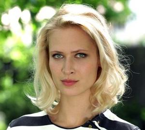 Paulina Głowacka