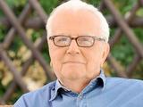 Tadeusz Budzyński
