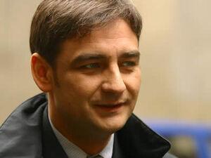 Jacek Milecki