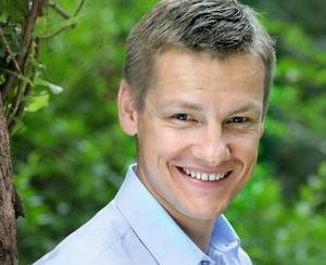 Piotrek Zduński