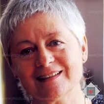 Wanda Kalicka