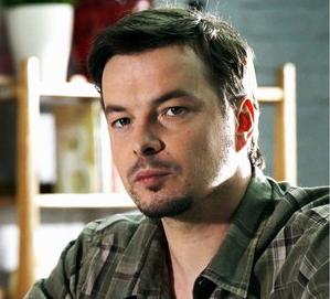 Dariusz Woźniak