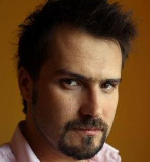 Arkadiusz Nowacki