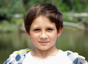 Mateusz Mostowiak