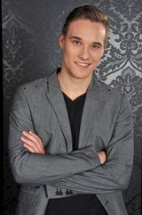 Aleksander Chodakowski