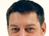 Norbert Wojciechowski