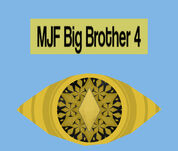 MJF Big Brother 4