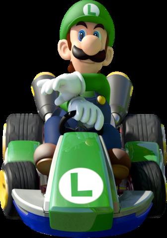 File:Luigi MK8.png