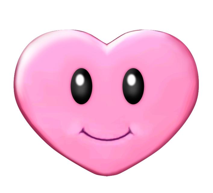 Heart | Mario Kart: Double Dash!! Wiki | FANDOM powered by ...