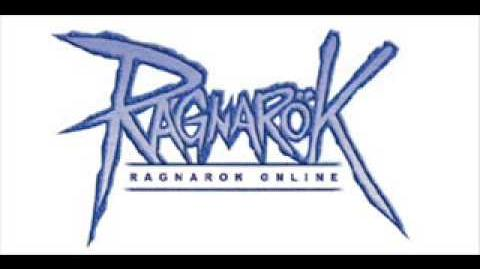 Ragnarok Online OST - Be Nice 'N Easy