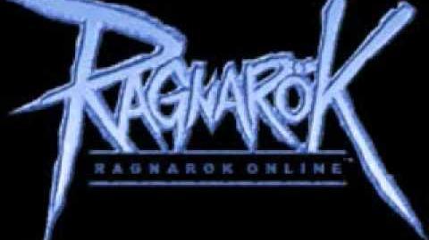 Ragnarok Online - Travel