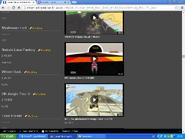 Screenshot 2014-10-08 19.47.24