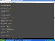 Screenshot 2014-10-08 19.49.18