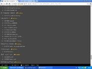 Screenshot 2014-10-08 19.49.41