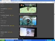 Screenshot 2014-10-08 19.46.04