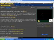Screenshot 2014-10-08 19.39.19