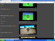 Screenshot 2014-10-08 19.48.07