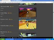 Screenshot 2014-10-08 19.45.33