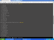 Screenshot 2014-10-08 19.50.14