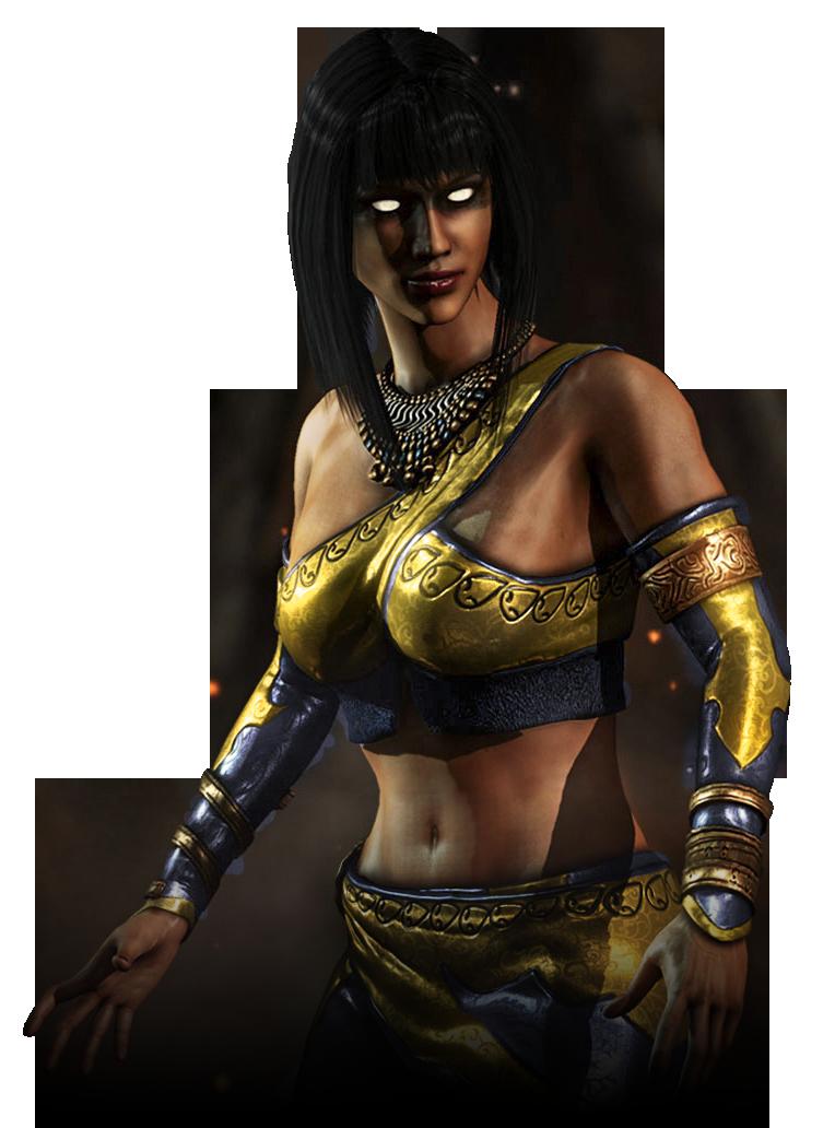 Tanya Current Timeline Mortal Kombat Wiki Fandom
