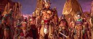 MK11-Shao-Kahn-Wallpaper-4-Mortal-Kombat