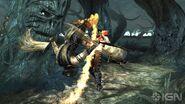 Mortal-kombat-20110405094310909