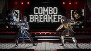 MK11TournamentComboBreaker