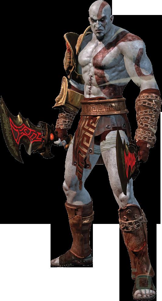 Kratos | Mortal Kombat Wiki | FANDOM powered by Wikia