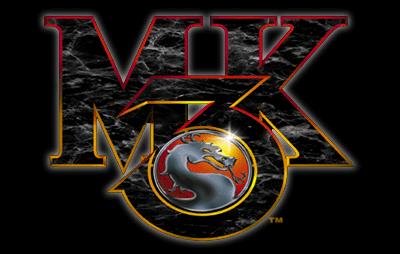 Mortal Kombat 3 | Mortal Kombat Wiki | FANDOM powered by Wikia