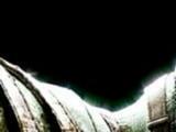 Mortal Kombat X (2015 video game)