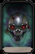 DeadlyVapors postEvo