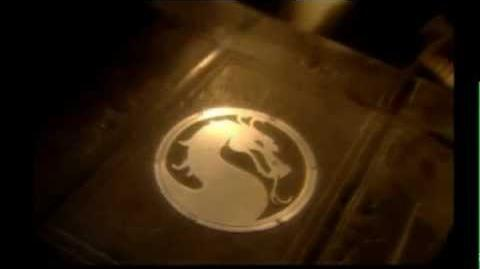 Mortal Kombat Mythologies: Sub-Zero/Videos