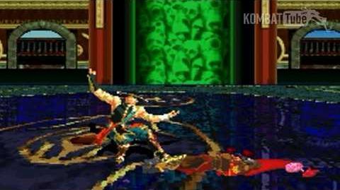 GBA MK DA Kung Lao