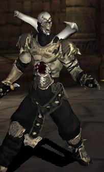 Monster2k17