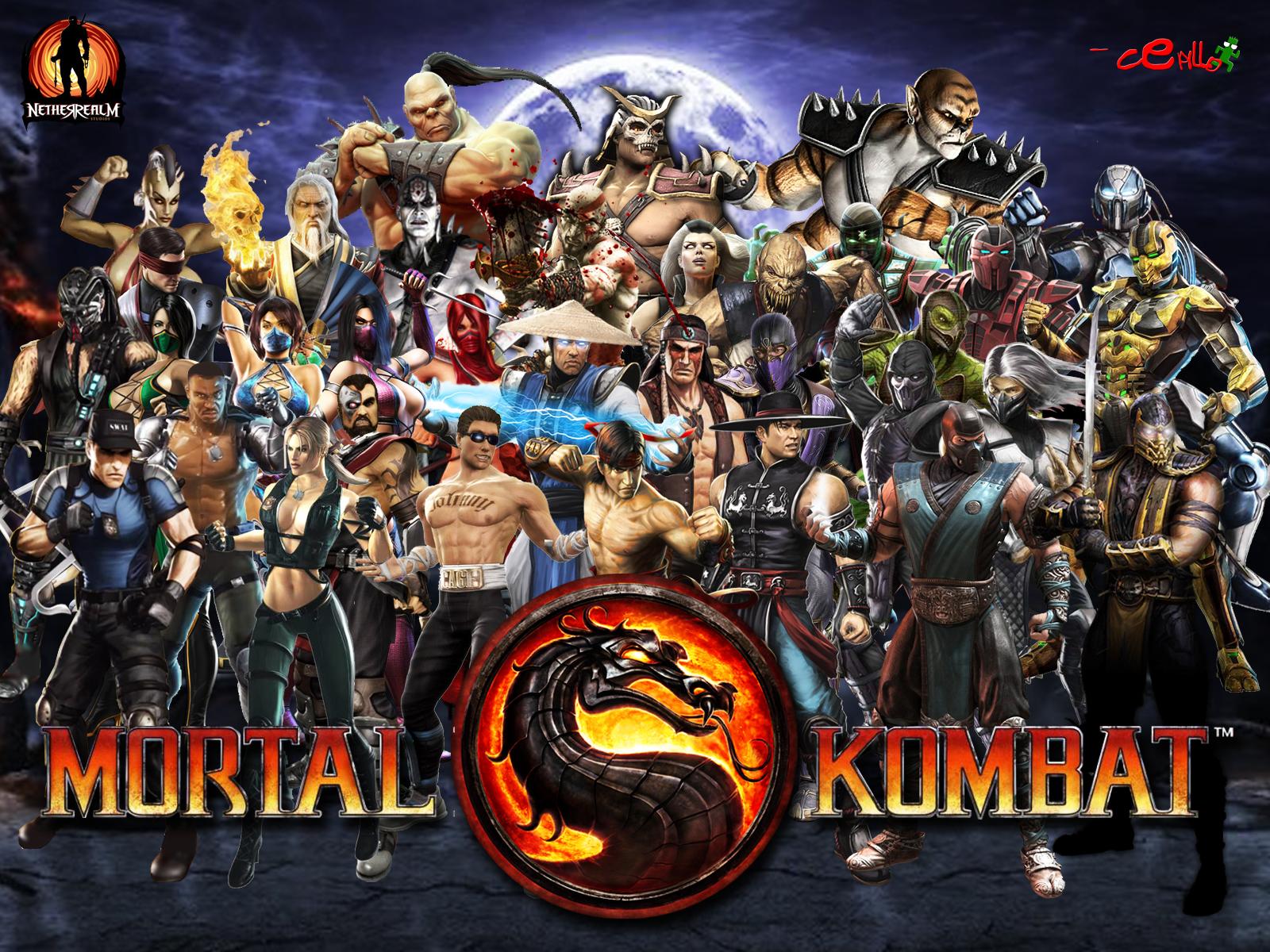 Mortal kombat 9 cast - Copy.jpg