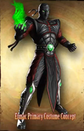 Ermac-mk9-primary