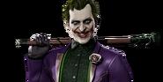 Jokertower