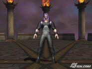 E3-2006-mortal-kombat-armageddon-images-20060509111417376 640w