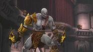 Kratos bladeexile