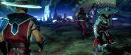 MK11-Kung-Lao-Wallpaper-10-Mortal-Kombat