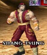 Image67Shang