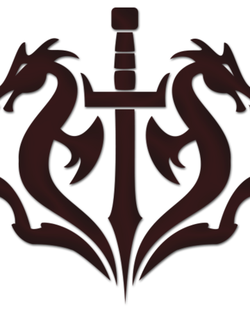 Black Dragon Mortal Kombat Wiki Fandom