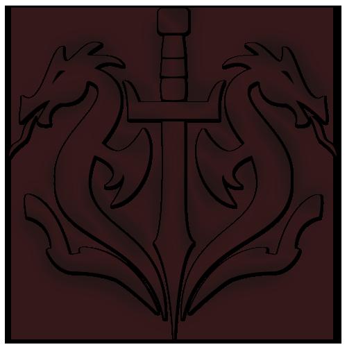 Black Dragon | Mortal Kombat Wiki | FANDOM powered by Wikia