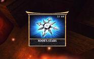 NoobsStarsRelic