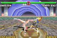 170119-mortal-kombat-tournament-edition-game-boy-advance-screenshot