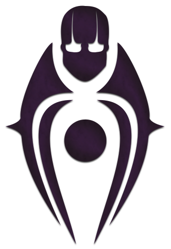 The Brotherhood Of Shadow Mortal Kombat Wiki Fandom Powered By Wikia