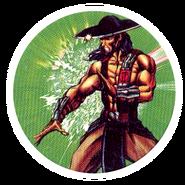 Kung Lao 2