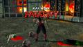 MK4 Fatality Kai Torso Rip.png